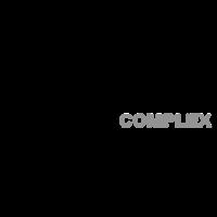 cclogo-200x200