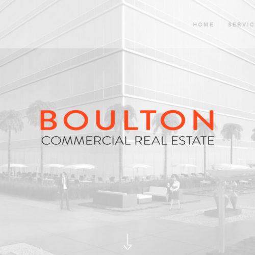 boultoncre-thumb