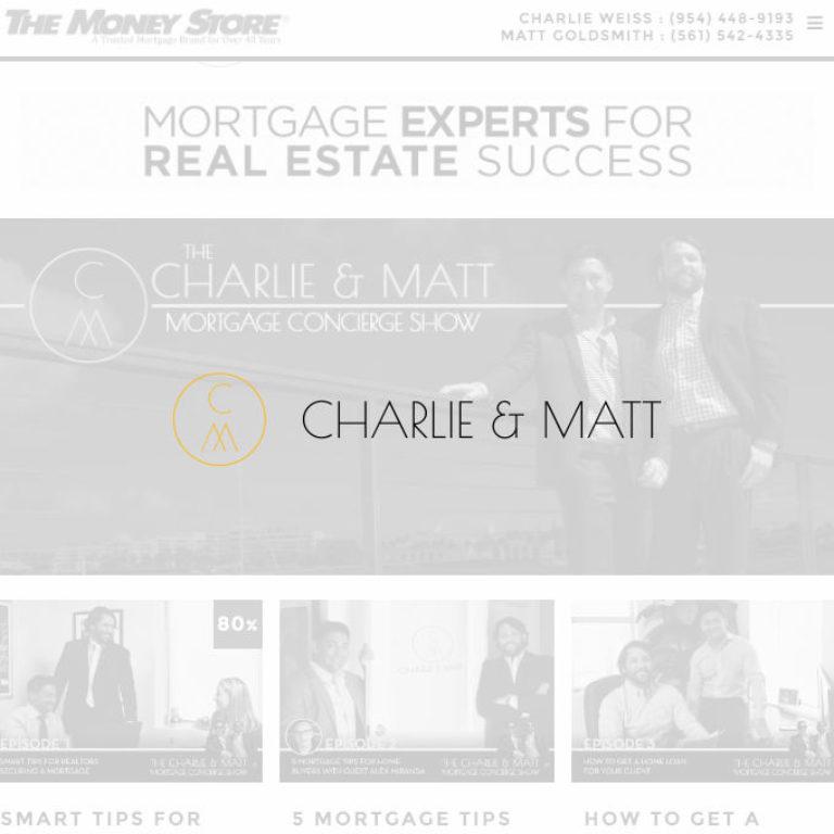 charliematt-thumb