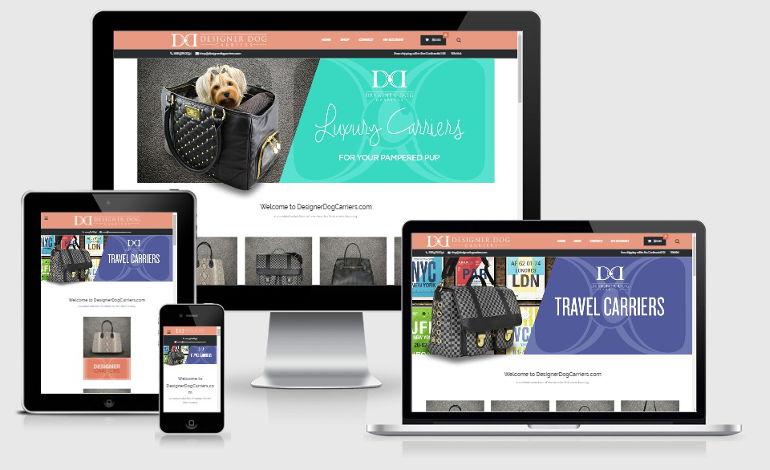 designerdogcarriers-responsive-1