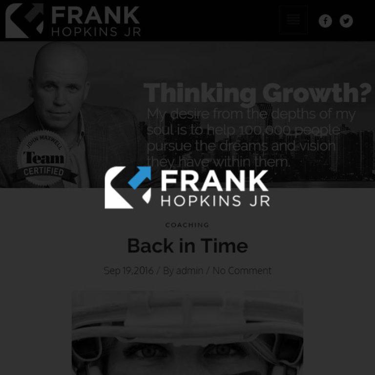 frank-hopkinsjr-thumb