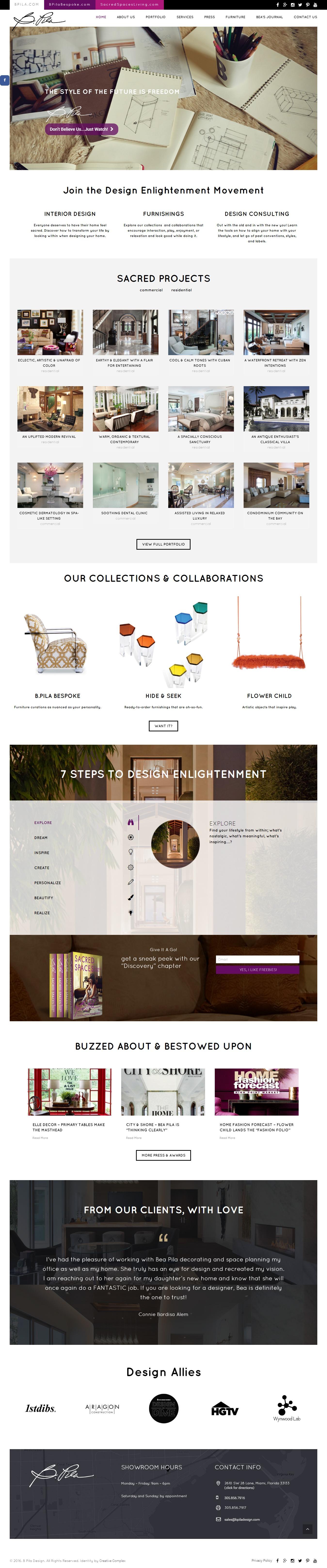home-bpiladesign