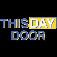 thisdaydoor-logo-200x200